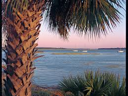 beaufort by the water southern living