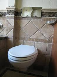 Small Toilets For Small Bathrooms by The Daily Tubber Toilet Options For A Small Bathroom