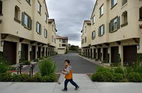 california granny flat law making california housing affordable again will require new laws
