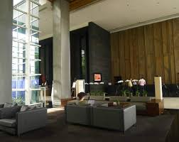 hotels near power and light hotel lobby with a lot of natural light picture of pullman bangkok