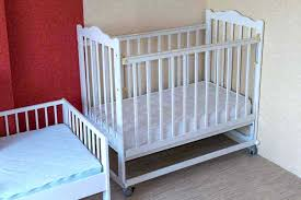 What Size Is A Crib Mattress What Size Is A Crib Mattress New What Is The Standard Crib
