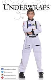 cool halloween costumes for boys 23 best halloween costumes for boys images on pinterest