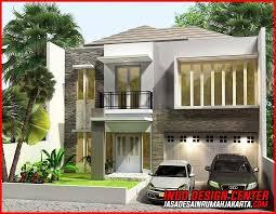 design interior rumah kontrakan gambar desain interior rumah kontrakan 3 petak rumah 0108