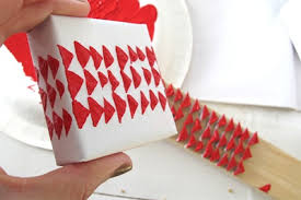 make your own wrapping paper your own wrapping paper create your own wrapping paper make your