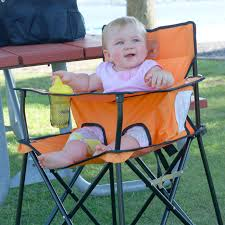 baby high chair that attaches to table portable high chair ciao baby gallery ciao baby the