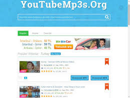 download mp3 from youtube php youtube to mp3 converter pro v3 4 php script scriptmafia org