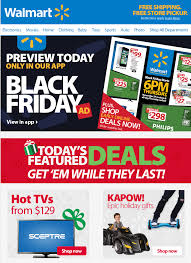 black friday deals on baby stuff black friday is coming read this now edited