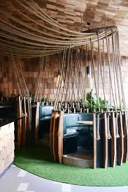 815 best interior design bar u0026 restaurant images on pinterest