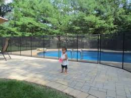 Moving To A New Property by Moving Into A New House With A Pool On Long Island Three Child