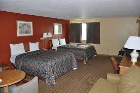 Comfort Inn And Suites Bloomington Mn Northwood Inn U0026 Suites Hipmunk
