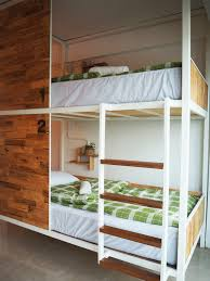 Bunk Bed And Breakfast Rooms U0026 Rates