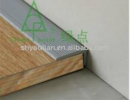 Laminate Floor Trim Plastic Floor Trim Pvc Parquet Edging Floor Accessories
