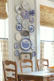 Blue And White Kitchen My Room Isn U0027t Blue Can I Still Do Blue And White Chinoiserie