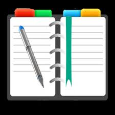 classmate notepad classmate notepad schedule android apps on play