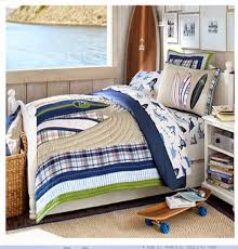 Pottery Barn Catalina Twin Bed The Oberlin Terrace Our Story December 2 2014