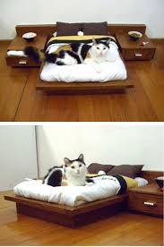 cat furniture ideas for crazy cat people rotten panda