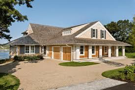 Cape Cod Farmhouse Ricotta Real Estate Chatham Real Estate U0026 Cape Cod Real Estate
