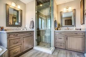bathroom remodel cost u2013 how much to remodel a bathroom in 2017
