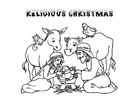 kidscolouringpages orgprint u0026 download precious moments