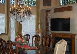 Grand Furniture Outlet Virginia Beach Va by Furniture Fresh Cedar Furniture Outlet Decorating Ideas
