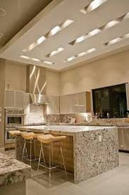 Luxury Modern Kitchen Designs Kitchen Seating Ideas Surrey Family Home Luxury Interior Design