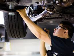 lexus rx400h oil change new and used lexus dealer near st petersburg lexus of clearwater