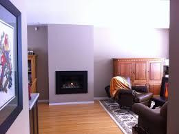 fine line fireplace u2013 kitchener waterloo fireplaces retailer