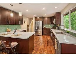 quality kitchen cabinets at a reasonable price kb cabinets