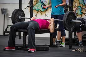 article crossfit forging elite fitness