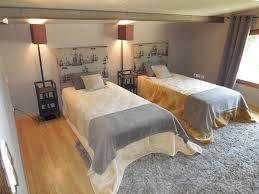 chambre d hote loriol sur drome chambres d hôtes patio balinais suite et chambre livron sur drôme