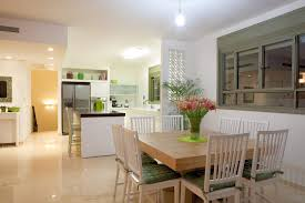custom designed kitchen custom kitchens u0026 bathrooms rancho cucamonga ca the