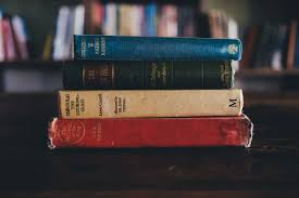 books wallpaper books wallpapers backgrounds
