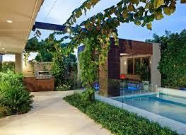 Backyard Ideas For Privacy Small Sitting Garden Ideas Privacy Mystical Backyard Mekobre Com