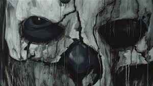 halloween skeleton wallpaper skull wallpaper background 21710