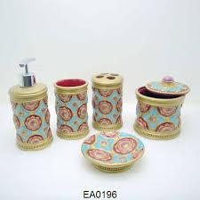 bathroom accessories in dubai bathroom accessories in dubai