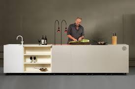 Design Line Kitchens by 100 Design Line Kitchens Kitchen Islands U0026 Peninsulas