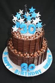 easy 50th birthday cake ideas best 25 30 birthday cake ideas on