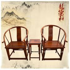 antique wood chair armchair three piece mahogany chair furniture