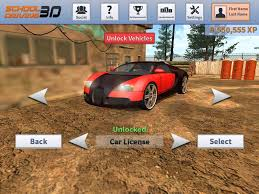 school driving 3d apk gamesave school driving 3d v1 4 0 cydiaplus