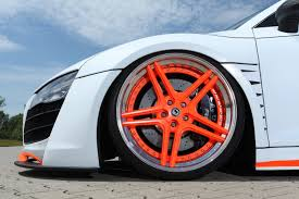 Audi R8 Upgrades - 2014 audi r8 by performance review top speed