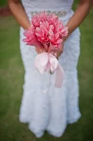 wedding flowers jamaica lilies bouquet bouquets bouquet