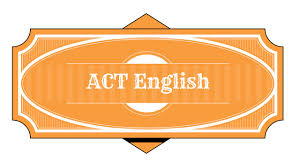 complete act english prep study guide youtube