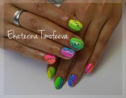 guest nail art 16 best nail art designs gallery bestartnails com