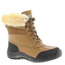 ugg boots sale review ugg adirondack ii womens s boot ugg sale official shop