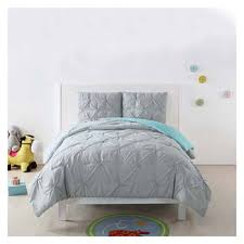 Gray And Turquoise Bedding Kids Bedding Bedding For Kids Kids Bedding Sets