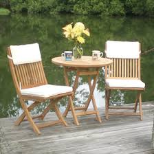 Bistro Sets Outdoor Patio Furniture Bistro Sets Patio Furniture Family Leisure
