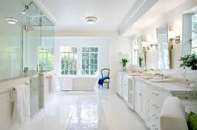 marble bathroom ideas modern style white marble bathroom floors master bathroom ideas