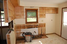 how to demo kitchen cabinets home jonathan bloy page 2