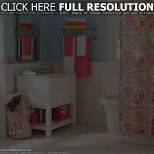 Teen Bathroom Ideas 15 Art For Bathroom Wall Diy Wall Art For The Bathroom Cutesy