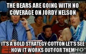 Da Bears Meme - da bears meme 28 images meme creator everybody in my feed saying